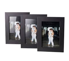 order your framed prints with standard acrylic glare resistant acrylic or without acrylic