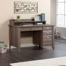 computer office desk. amazoncom sauder shoal creek computer desk in diamond ash kitchen u0026 dining office b