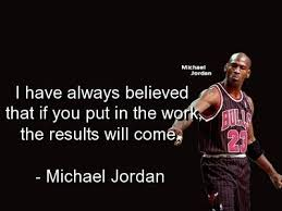 Famous Basketball Quotes Cool Quote Of The Day Daily Quotes Here Page 48
