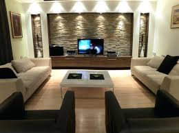 low budget living room design large size of low budget interior design ideas for living room another stunning gallery us budget living room designs india