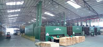 >wood flooring manufacturers flooring designs itc u s industry injured by wood flooring from china plenty of