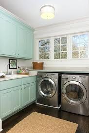 laundry room lighting ideas. Laundry Room Lighting Ideas. Ideas Pertaining To  Light Plan How Your House