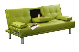 funky sofa beds uk surferoaxacacom
