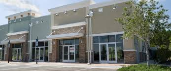 commercial glass companies houston tx
