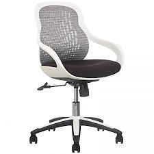 office furniture john lewis. Office Chairs John Lewis Cryomats Furniture