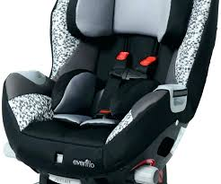 convertible car seat sugar plum grey evenflo sureride 65 titan installation reviews