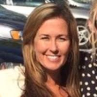 Kristie Fink - Extradition Officer - Corrections | LinkedIn