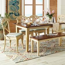 pier 1 kitchen table