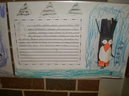 third grade love ~~~penguins sneaux days~~~