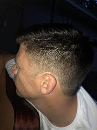 asicalao barber altamonte springs