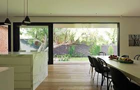 Interior Designer Melbourne Impressive Design