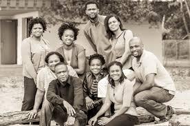 Family Photo Shoot Ptaylor Phenom Life Images
