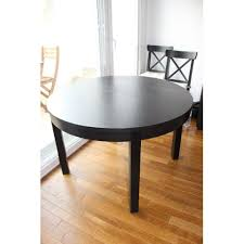 Table Cuisine Ikea Occasion Chaise Tolixfr
