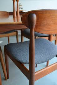 mid century dining chair styles - 3 Tips In Choosing Mid Century Dining  Chairs