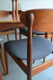 Best 25+ Mid century dining chairs ideas on Pinterest | Mid ...