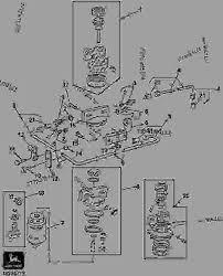 deere 3520 wiring diagram john wiring diagrams john deere 3520 wiring diagram john wiring diagrams