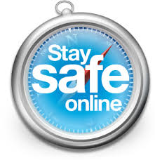 Internet Safety For Teens Quotes. QuotesGram