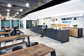 We are headquartered in little rock, arkansas where we provide office coffee services to central and northwest arkansas. Westrock Offices Atlanta Office Snapshots