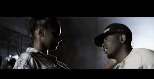 poetic justice kendrick lamar. Exellent Poetic Kendricklamarpoeticjustice Intended Poetic Justice Kendrick Lamar A