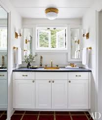 kitchen sconce lighting. Brilliant Lighting 15 Rooms With Sconce Lighting That Are Incredibly Stylish And Kitchen E