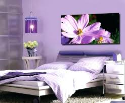 Purple Grey Bedroom Decorating Ideas Lavender Walls Outstanding Room Decor  Design A And Bedroo