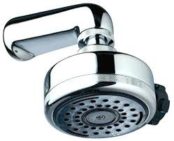 grohe shower heads deluxe champagne spray shower head starlight chrome review grohe euphoria shower head review
