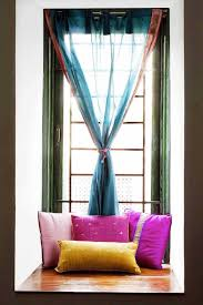 Small Picture 116 best curtains window treatments images on Pinterest