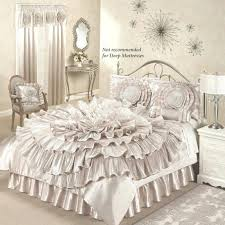 large size of curtain french country bedding sets bedding with matching ds california king bedding