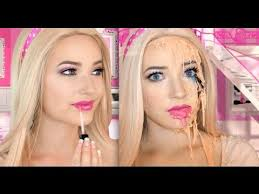 the 5 best makeup tutorials on you her cus
