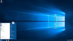 Windows 1 Start10