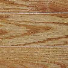 turman hardwoods appalachian choice