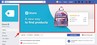 Facebook Cover Photos How To Create A Mind Blowing Cover Photo