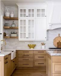 """Becki Owens on Instagram: """"Pretty kitchen details — also today on ..."""