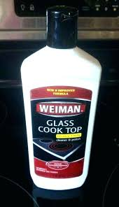 glass stove top cleaner full image for cook gas the best reviews cooktop woolwort