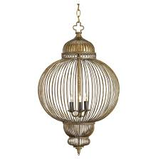 morrocan style lighting. brilliant style winsome admirable bronze ceiling moroccan pendant light with unique design with morrocan style lighting i