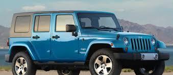 location kansas city mo jeep wrangler unlimited sahara in kansas city