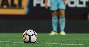 The premier league, often referred to outside the uk as the english premier league, or sometimes the epl, (legal name: English Premier League Predictions Fixtures And Results 3 5 April