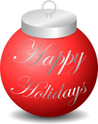 happy holidays clip art banner. Simple Happy Download This Image As With Happy Holidays Clip Art Banner