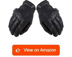 10 Best Cut Resistant Gloves Reviewed And Rated In 2019