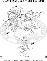 yamoto 110 atv wiring diagram yamoto dirt bike, yamoto gy 200 chinese 125cc atv wiring diagram at 110cc Atv Engine Diagram