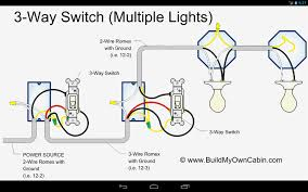 best 3 way switch wiring diagram more than one light three way 3 way electrical switch wiring diagram best 3 way switch wiring diagram more than one light three way switch wiring diagrams one light gooddy org