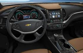 2018 chevrolet malibu interior. perfect interior many people consider the 2018 chevrolet impala to be a mainstream vehicle  but we would rather say its interior belongs luxurious and premium sedan with chevrolet malibu