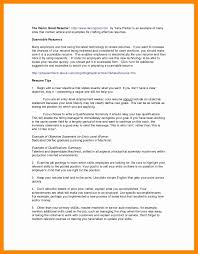 Good References For Jobs References In Resume Format Example Beautiful Photos 27 Resume And