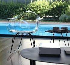 acrylic furniture australia. Clear Acrylic Furniture View In Gallery Chairs Less Clutter 1 Thumb Australia