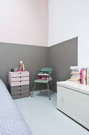 Wandfarbe Schlafzimmer Rosa Moebel In Weiss Und Zartrosa Inside