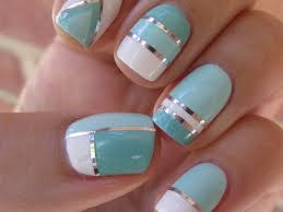 nail art : Beautiful Nails Designs Beautiful Nail Art Pictures ...