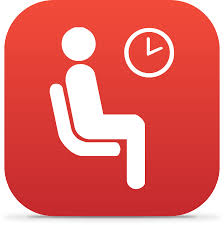Track Hours Worked App Worktimes Track And Manage Hours Worked