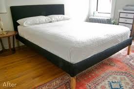 diy upholstered bed. Created At: 07/23/2012 Diy Upholstered Bed D