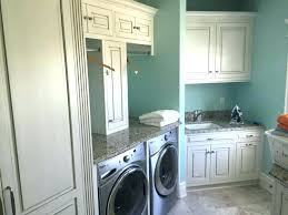 laundry room wall cabinets utility sink white for ikea cabinet laundry room wall cabinets utility sink white for ikea cabinet