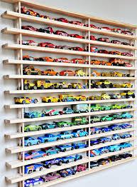 wall mounted shoe rack railings home remodeling diy special